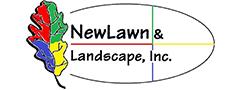 NewLawn and Landscape Inc - Landscapers Broken Arrow